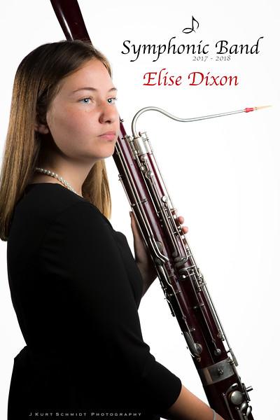 Elise Dixon.jpg