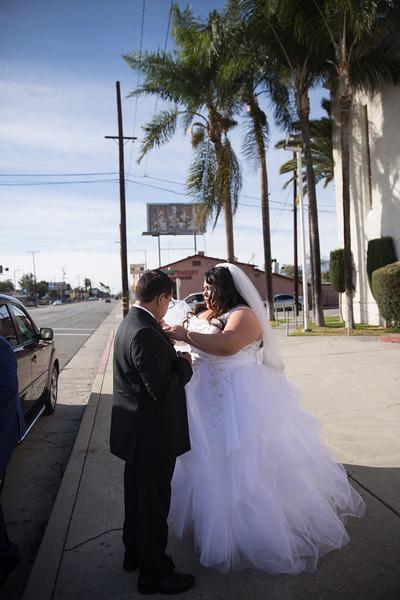 Alamo Wedding-34.jpg