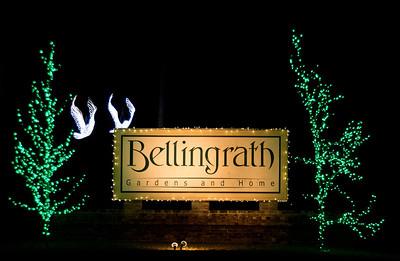 2011-12-7 Christmas