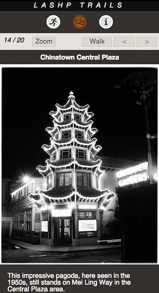 CHINATOWN CP 14.png