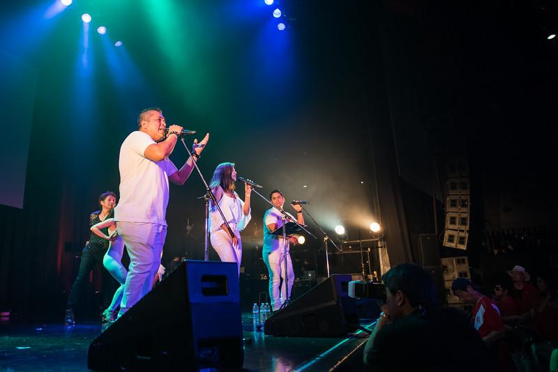 Latin Band Japón01.jpg