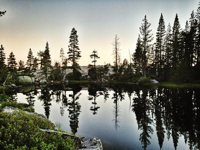 2014-06-28 Loch Leven Lakes