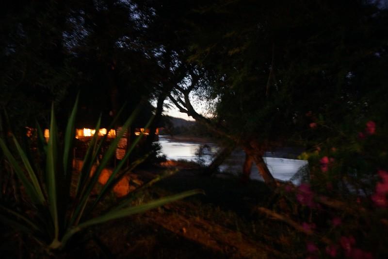 06/10/17 Sat Samburu