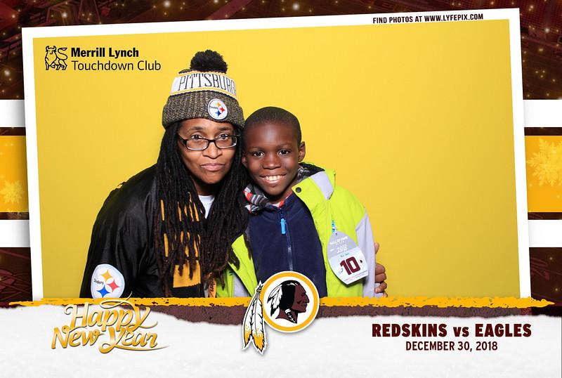 washington-redskins-philadelphia-eagles-touchdown-fedex-photo-booth-20181230-165636.jpg