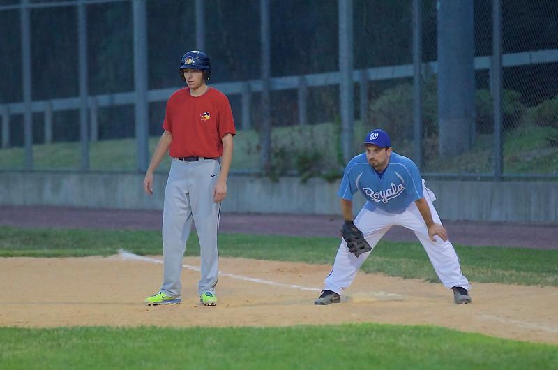 20140712_EMCphotography_WestchesterRoyalsBaseball-5.jpg