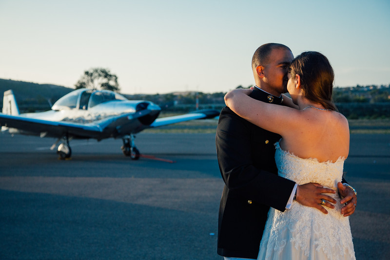 Kevin and Hunter Wedding Photography-19810752.jpg