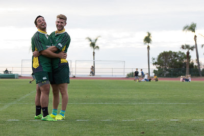 Point Loma Rugby