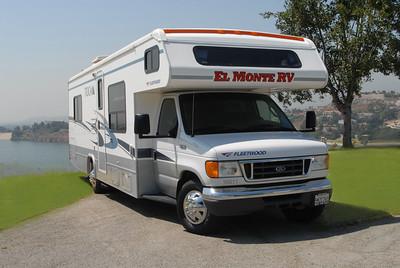 El Monte RV 7-1-06