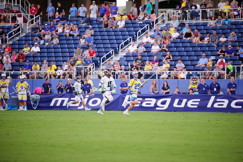 Florida Launch vs Chesapeake Bayhawks-8924.jpg