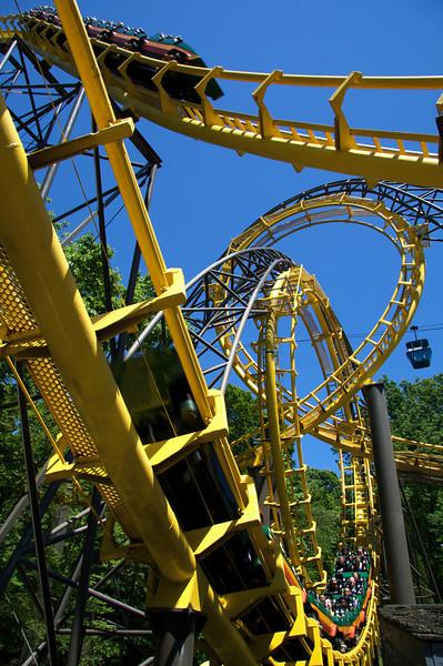 2008 05-17 Busch Gardens