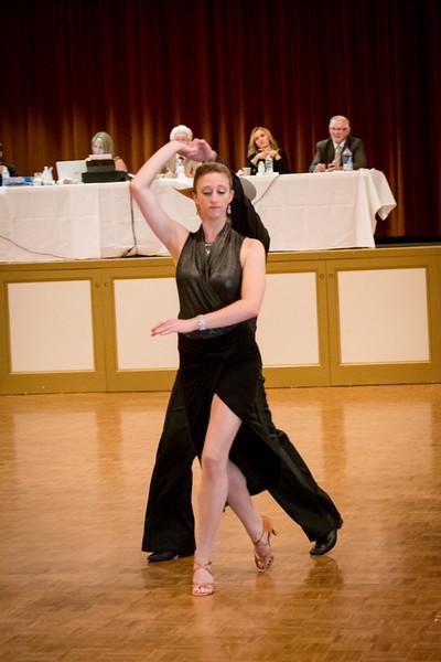 RVA_dance_challenge_JOP-8391.JPG