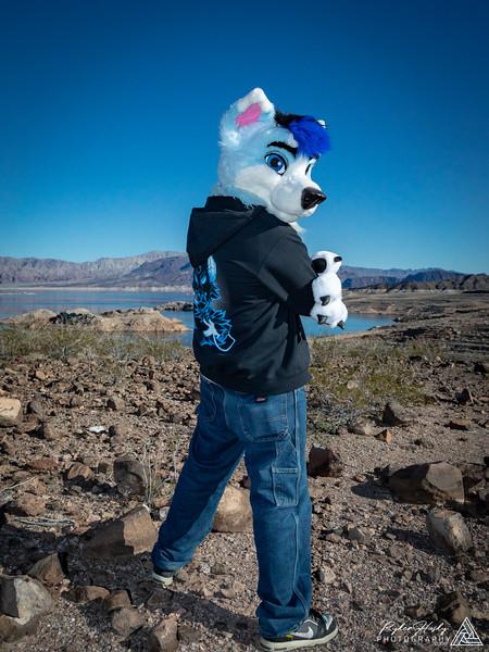 Las Vegas Trip 2019-257.jpg