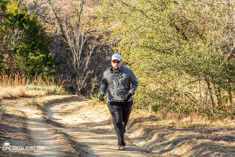 SR Trail Run Jan26 2019_CL_4990-Web.jpg