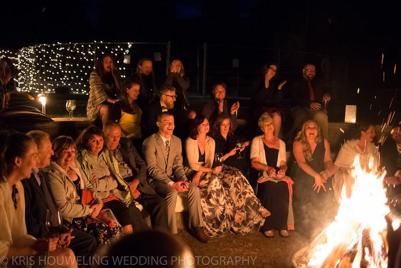 Copywrite Kris Houweling Wedding Samples 1-180.jpg