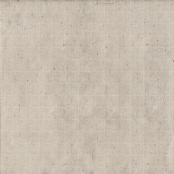 CoffeeShop Linen fabric.jpg