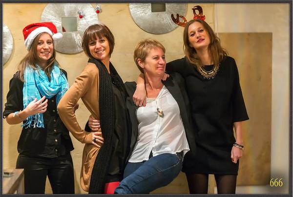 2013-12-24 Noel en famille