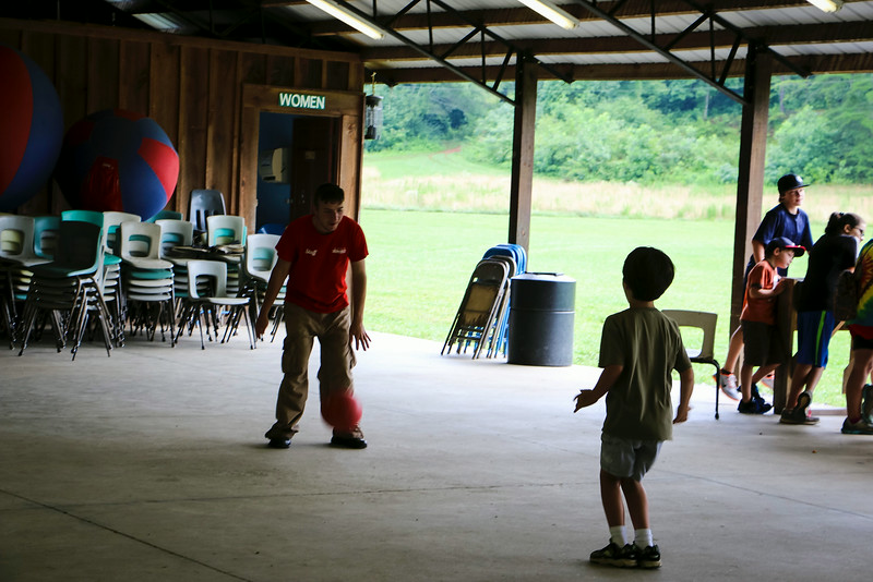 2014 Camp Hosanna Wk7-94.jpg