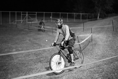 20161207 - BCR - CX Under the Lights