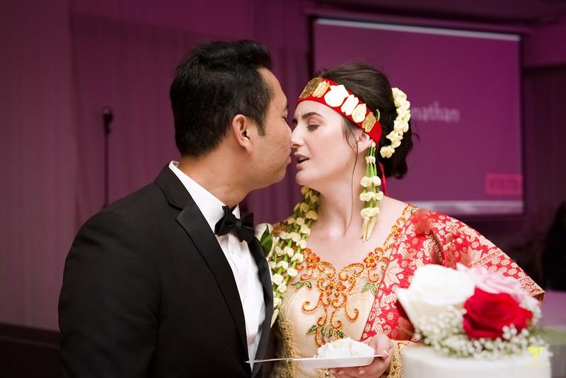 Wedding of Elaine and Jon -681.jpg