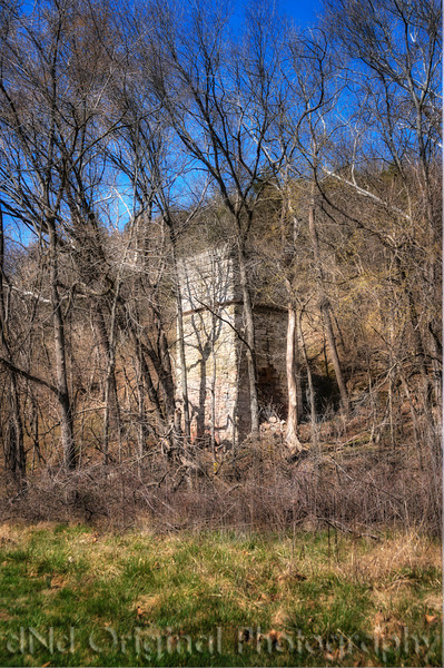 Rockwood Reservation March 2012 Lime Kiln Series 1 hdr (first 4).jpg
