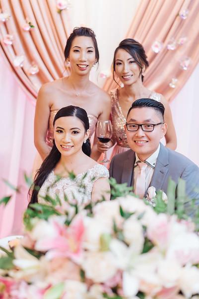 2018-09-15 Dorcas & Dennis Wedding Web-1212.jpg