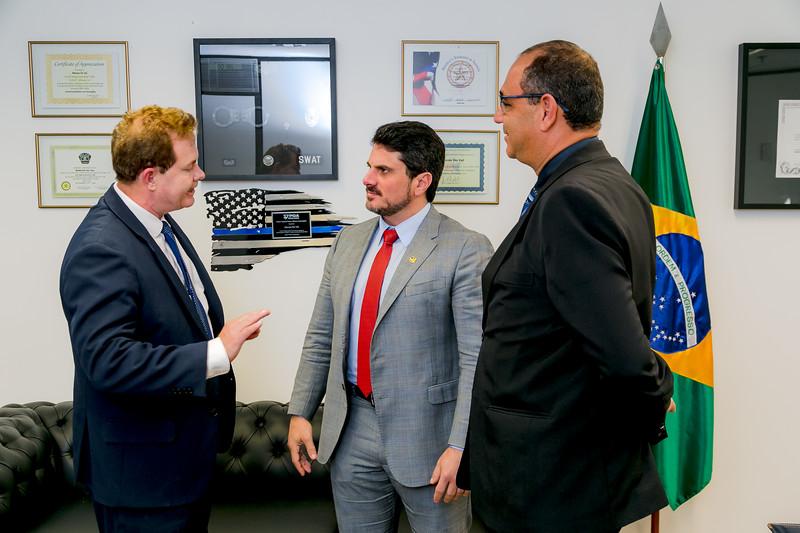 260619 - sem título - Senador Marcos do Val_2-2.jpg
