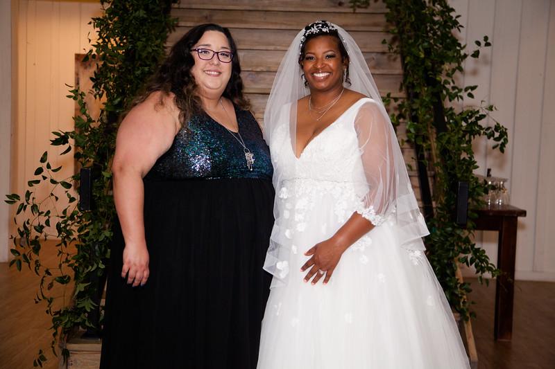 Wedding-7656.jpg