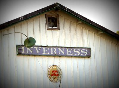 Inverness, Florida