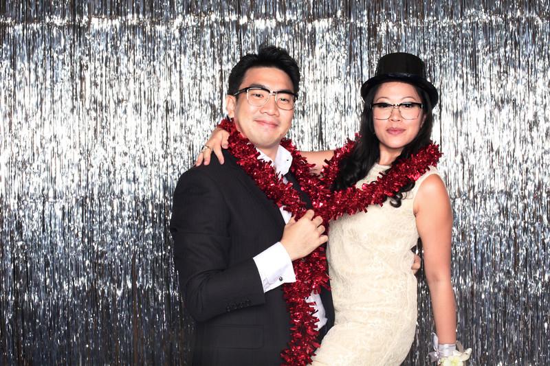 Glenn&Leanne 681.jpg