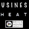 Business Heat by BHMC