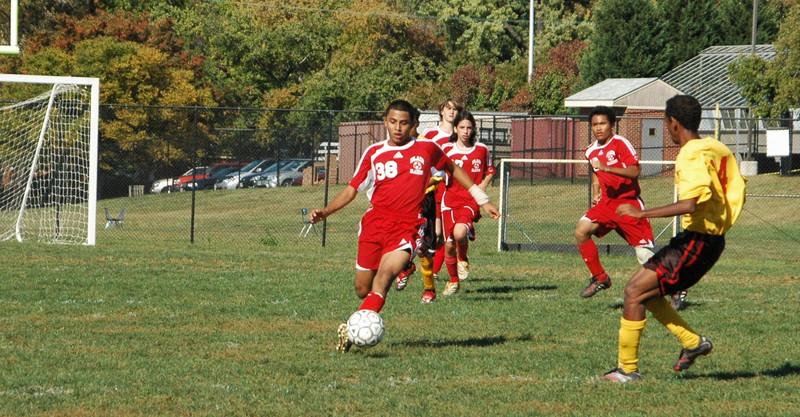 20071020_Robert Soccer_0054.JPG