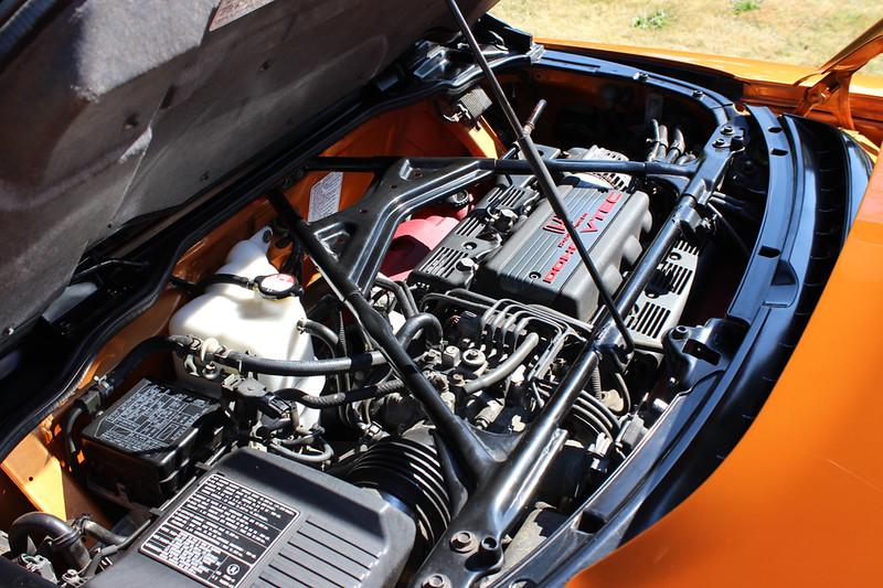 V6 NSX - 17.jpg