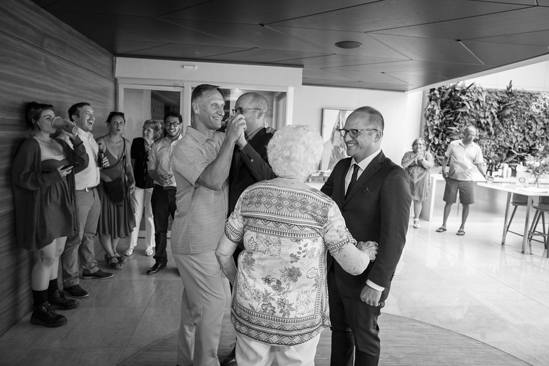 190629_miguel-ben_wedding-837.jpg