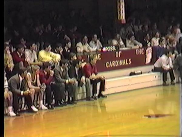 NE Dubois 3rd 10 minutes 1987 1988.m4v