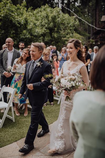 2018-05-12_ROEDER_JulieSeth_Wedding_ROEDER1_0115.jpg