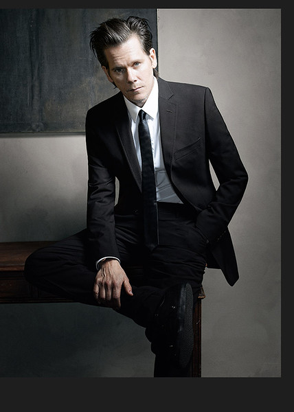 Hair-Stylist-Damion-Monzillo-Celebrities-Celebrity-Creative-Space-Artists-Management-kevin-bacon.jpg