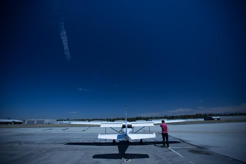 connors-flight-lessons-5493.jpg