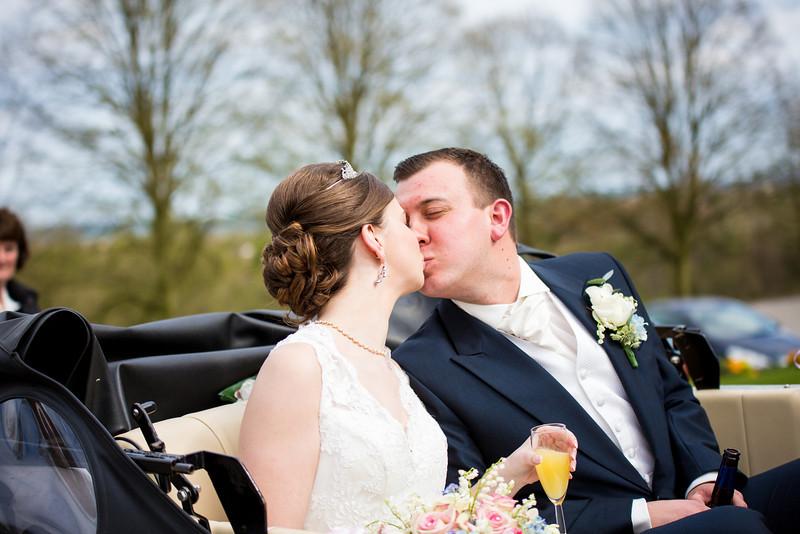 Swindell_Wedding-0414-327.jpg