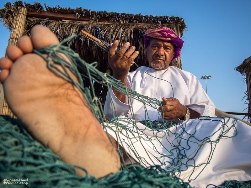 P2010043- Oman.jpg