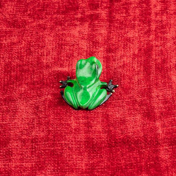Frog-3600.jpg