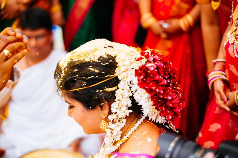 Yashodhar-Carolyn-280.jpg