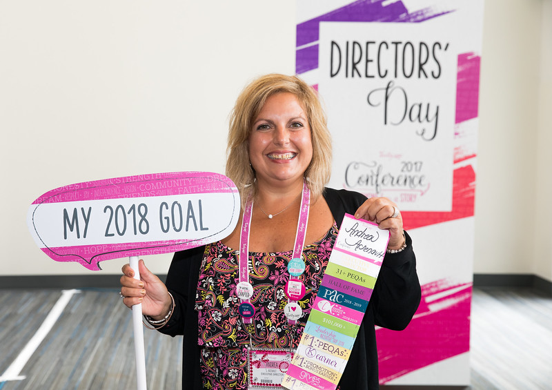 NC17_Director's Day Ribbons_47791.jpg