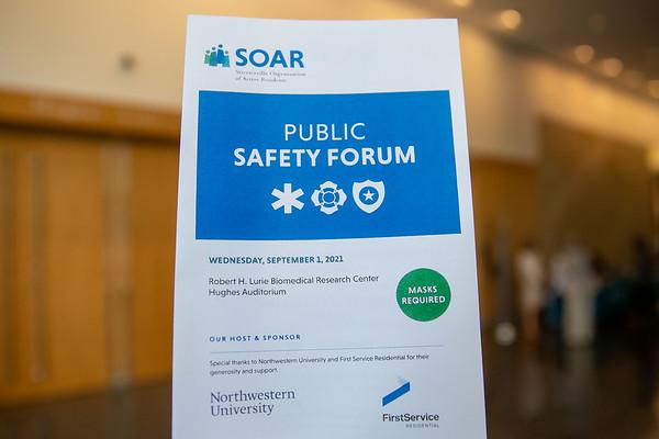 SOAR-Safety-2021