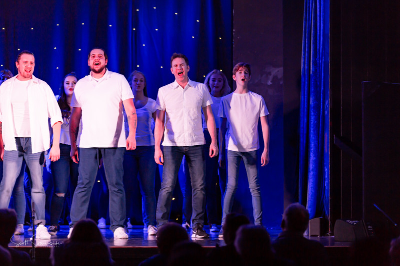 St_Annes_Musical_Productions_2019_714.jpg