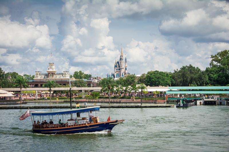 Disney World174.jpg