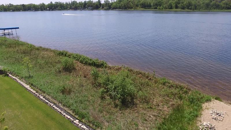 Buffalo Lake Video  (01).MOV
