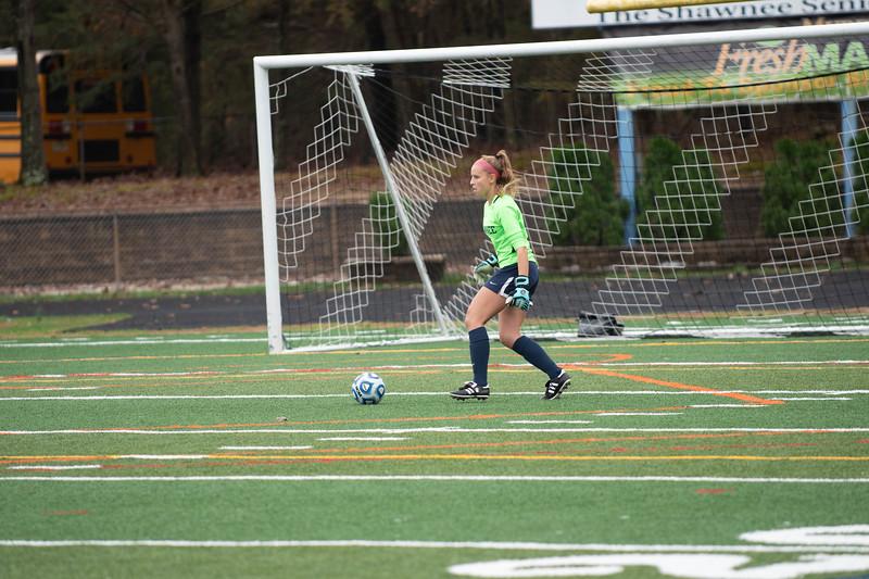 shs girls soccer vs millville (110 of 215).jpg