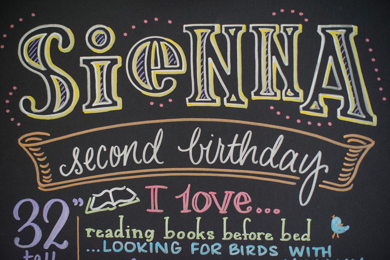sienna-birthday-party-544-05142014.jpg