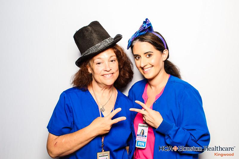 NurseKingwood-118.jpg