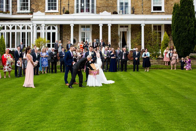 Swindell_Wedding-0414-370.jpg